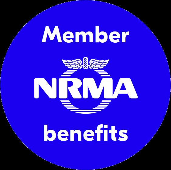 NRMA Partner of CarChase