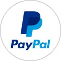 Image of PayPal payments from CarChase