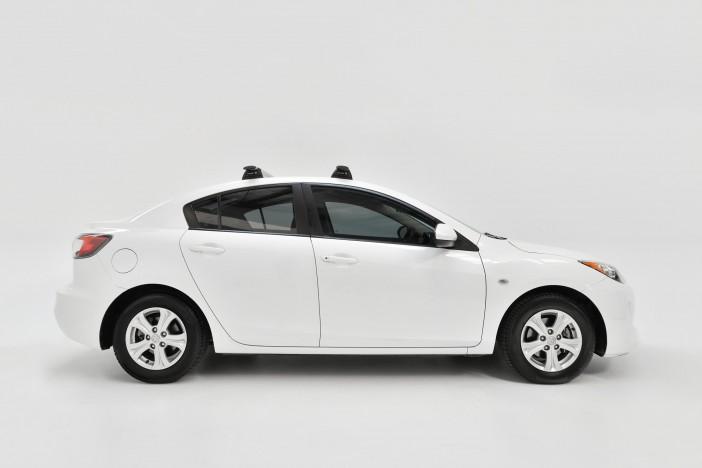 Thumbnail image of 2012 Mazda 3 Neo